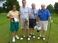 NDSS Golf Outing 2013