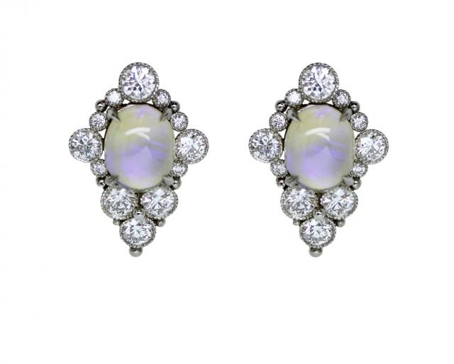 Opal Hadleys Gift tops