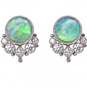Opal Tops