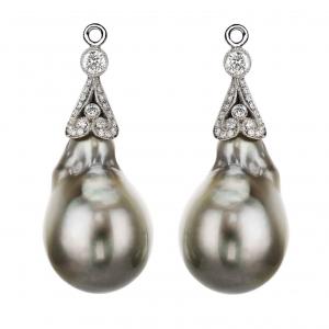 Dracula Pearls