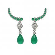 Emerald Lunas