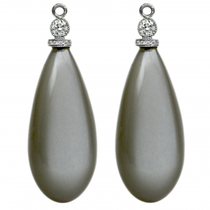 Grey Moonstone Enhancers