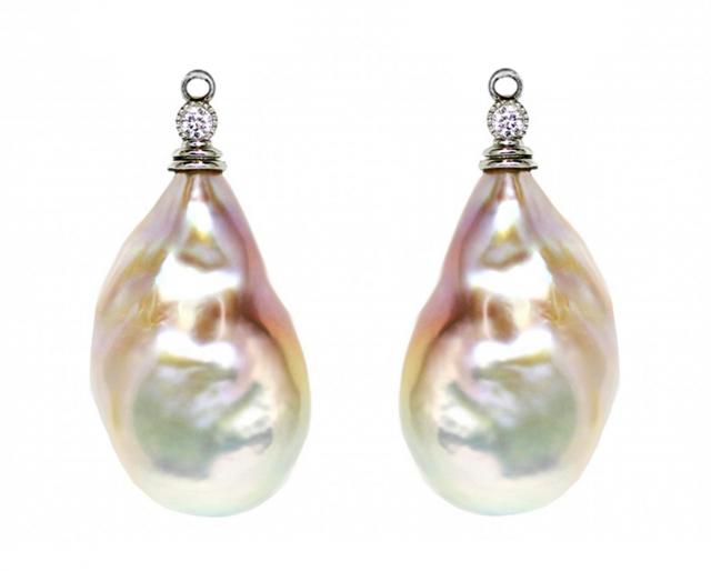 posiden pearl enhancers